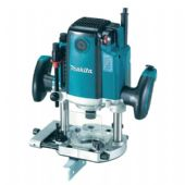 "Makita RP2301FCXK ½"" Plunge Router with Case (110V & 240V)"